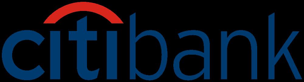 花旗銀行Citibank