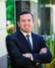 John Dillon San Diego firearms lawyer. Firearms legal services. gun law, San Diego firearms.