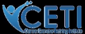 CETI_logo.png