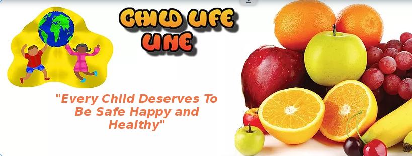 Child-lifeline-header3.png