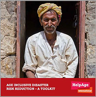 HelpAge Toolkit Cover.JPG