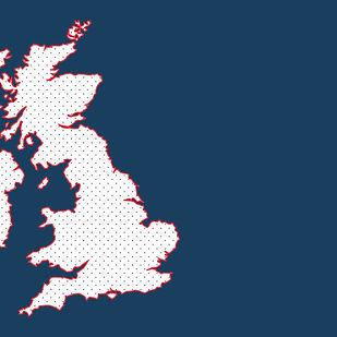 uk maps-01.jpg