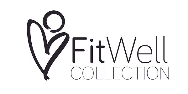 COLLECTION_logo-01.jpg