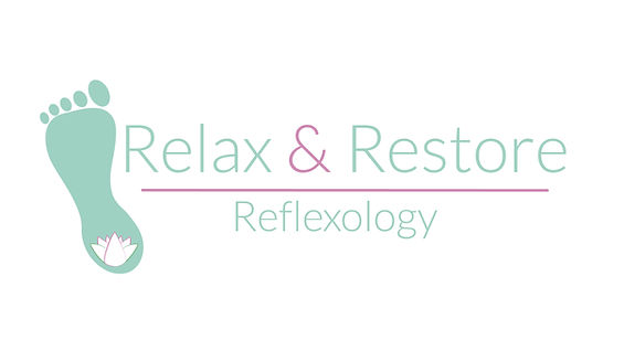relax_restore logo-01.jpg