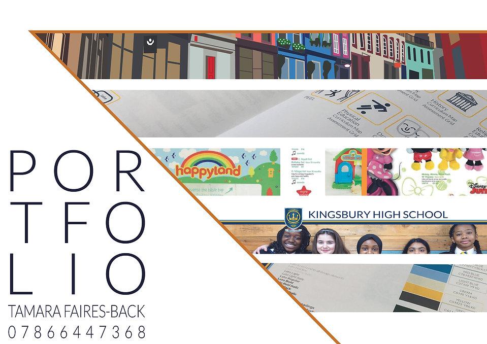 tamara faires-back portfolio-01.jpg