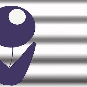 scandi-01.jpg