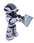 robot-with-tablet-min.jpg