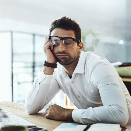 The Importance of Productivity in the Workplace