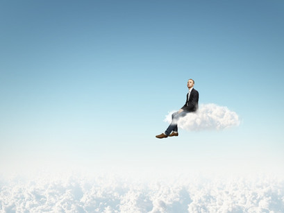 Navigating the multicloud: how to build a successful strategy and stick to it