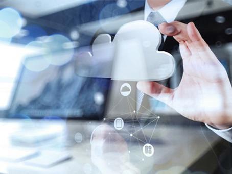 Local cloud services: Read the fine print