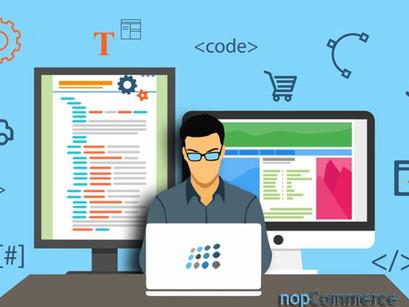 Free e-Commerce solution?