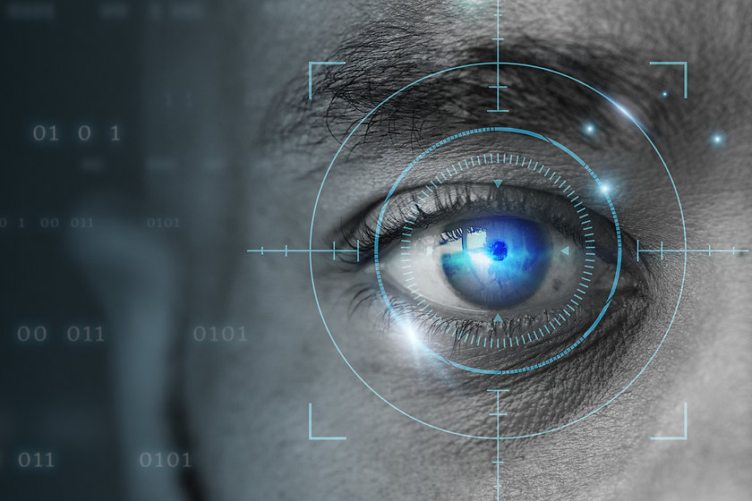 retinal-biometrics-technology-with-man-s-eye-digital-remix-min.jpg