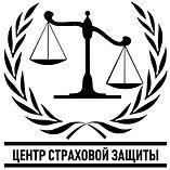 лого (1).jpg