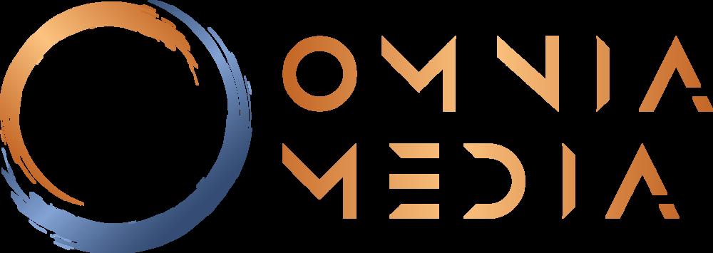 Omnia-Media_Horizontal_Logo.png