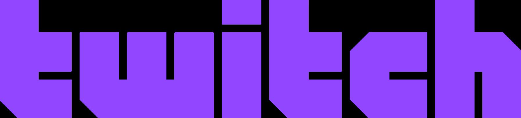 Twitch_UnextrudedWordmarkPurple.png