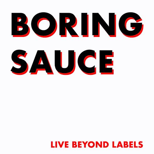 Boring Sauce - Echo Explicit.png