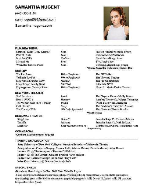 Samantha Nugent Resume 7_11.jpg