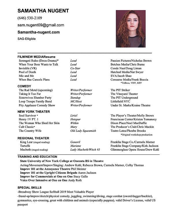 Resume 8:4 COPY.jpg