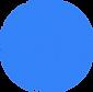Blue%20Logo%20Circle_edited.png