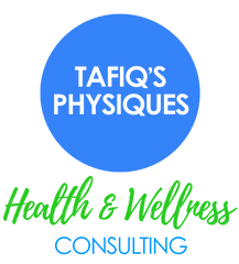 TP-CONSULTING-LOGO.png