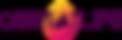 asweatlife-header-logo;.png