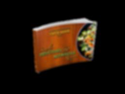 Simple, Delicious & Nutritious Recipes Cookbook