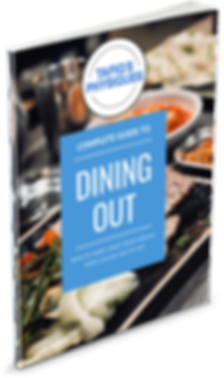 DINING OUT ECOVER.png