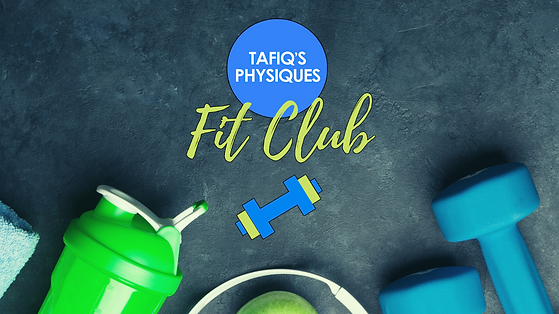 FIT CLUB COVERS.png