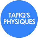CIRCLE-LOGO-BLUE-TRANS HIRES copy.png