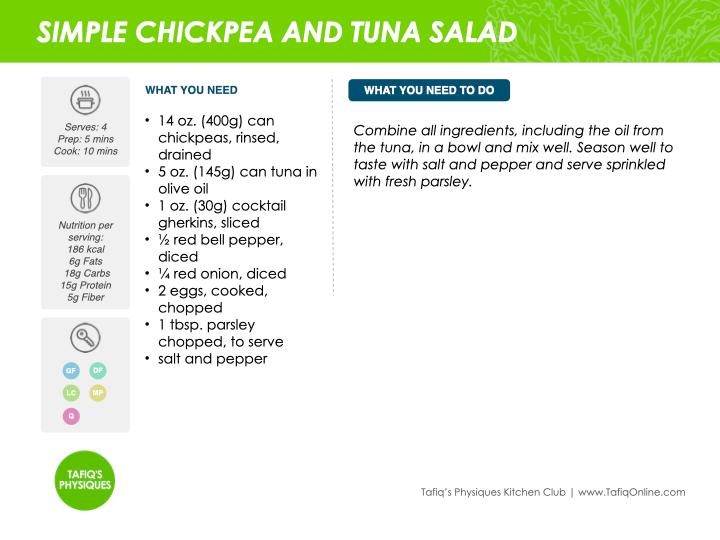 simple chickpea & tuna recipe.001.png