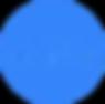 CIRCLE-LOGO-BLUE-TRANS copy 2.png