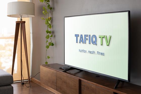 TAFIQ TV SCREEN MOCKUP.png