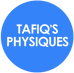 Blue Logo Circle.png
