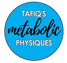 TP-METABOLIC-LOGO.png
