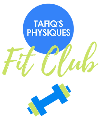 FIT CLUB LOGO  FIN FIN.png