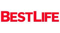bestlife logo.png