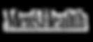 mens-health-logo.png