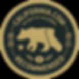 California.com Recommended Black Badge.p