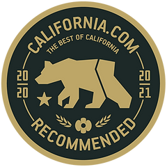 California.com Recommended Black Badge.p