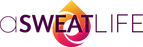 asweatlife logo.png