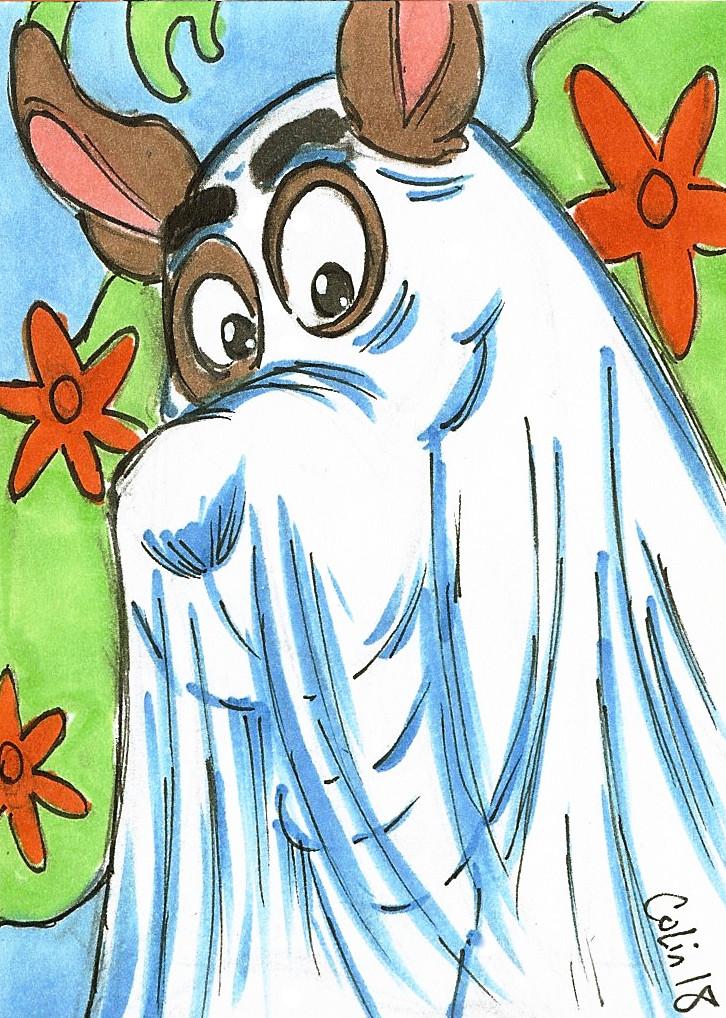 TC10008-Scooby Doo.jpg