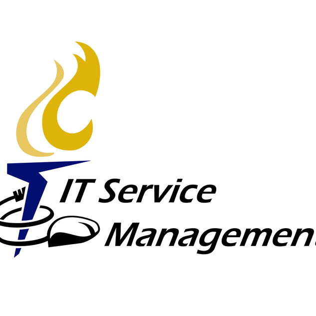 Coventry IT Service Management Logo