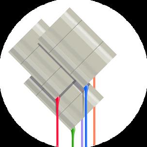 Cranberry Artists Network Logo
