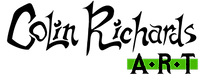 Colin Richards Art - Full Logo.png