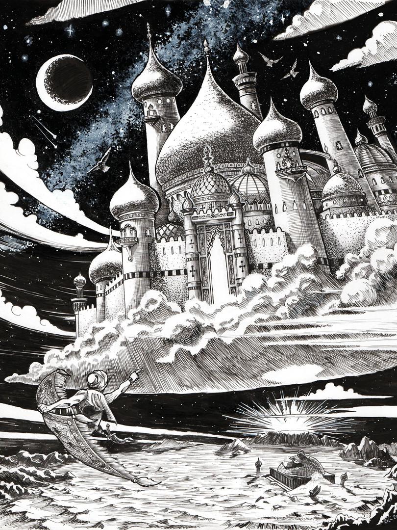 Flying Castle.JPG
