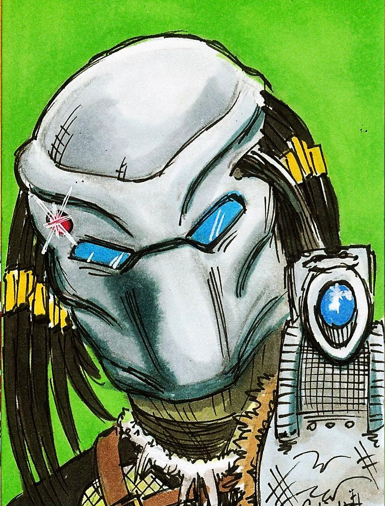 TC10003-Predator.jpg
