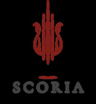 Scoria Hoch.png