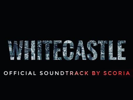Soundtrack für Whitecastle