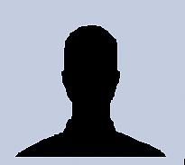 no-image-icon-hi.png