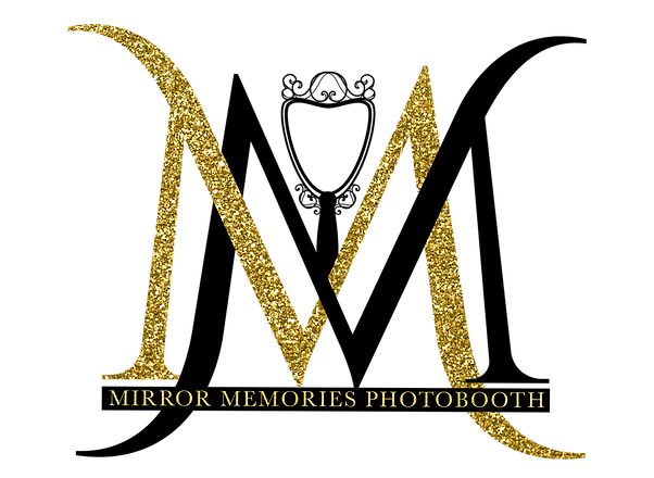 mirror-memories-photobooth-Logo_edited_edited.png